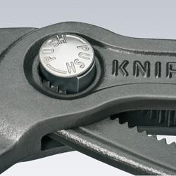 Kliešte značky Knipex od HOMOLA s.r.o.