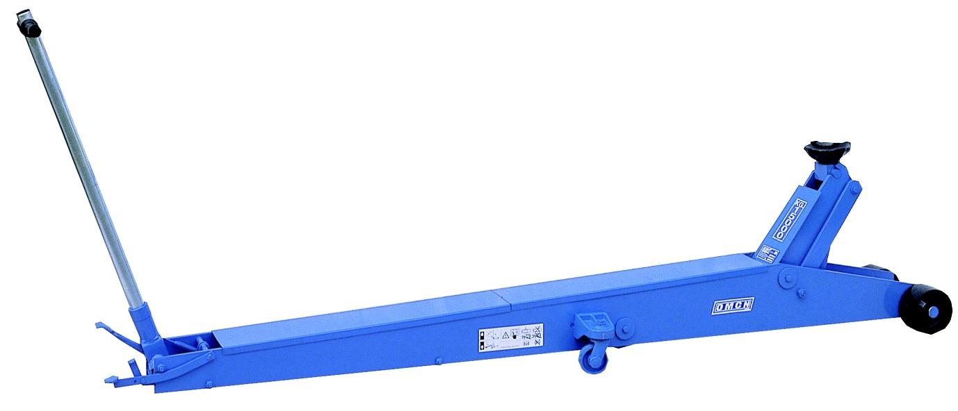 OMCN 124