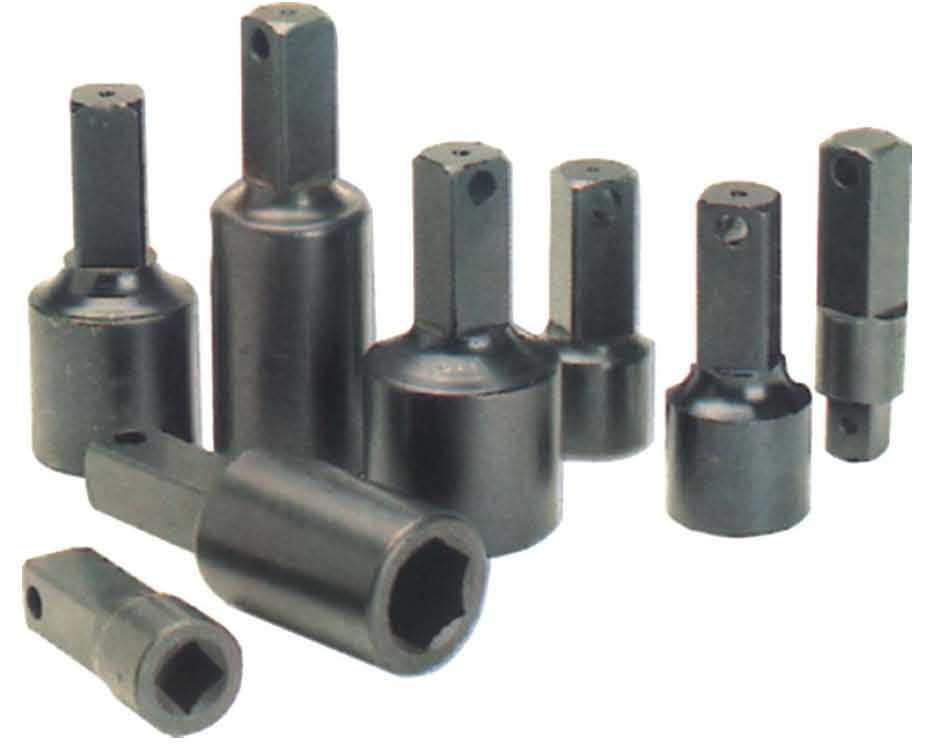 ELMAX nástrčkový klíč
