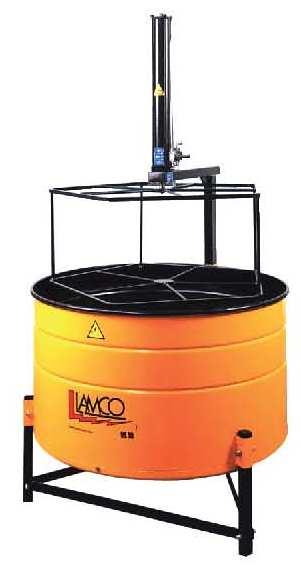 LAMCO VL18
