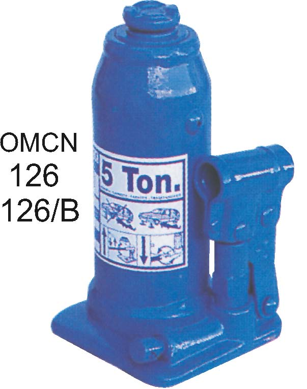 OMCN 126