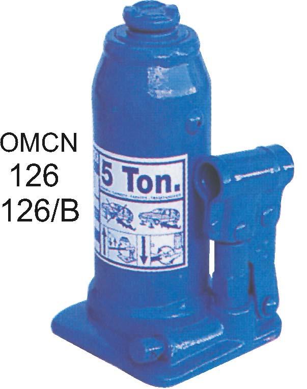 OMCN 126/B