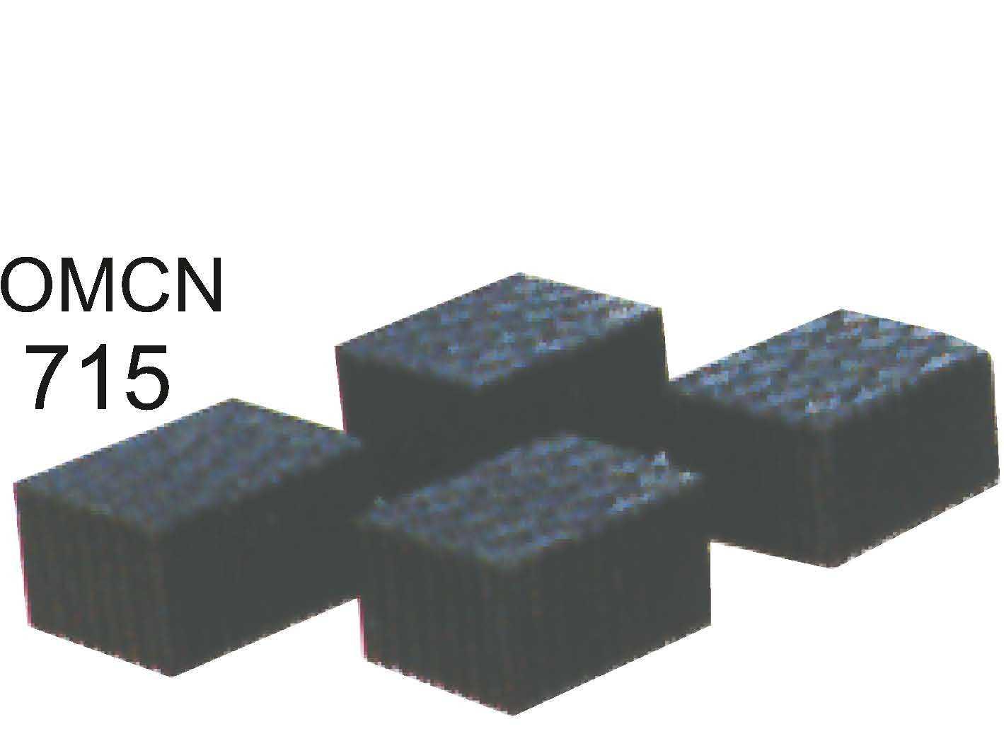 OMCN 715