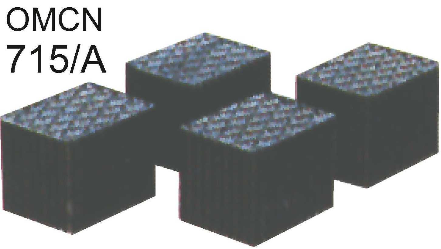 OMCN 715/A