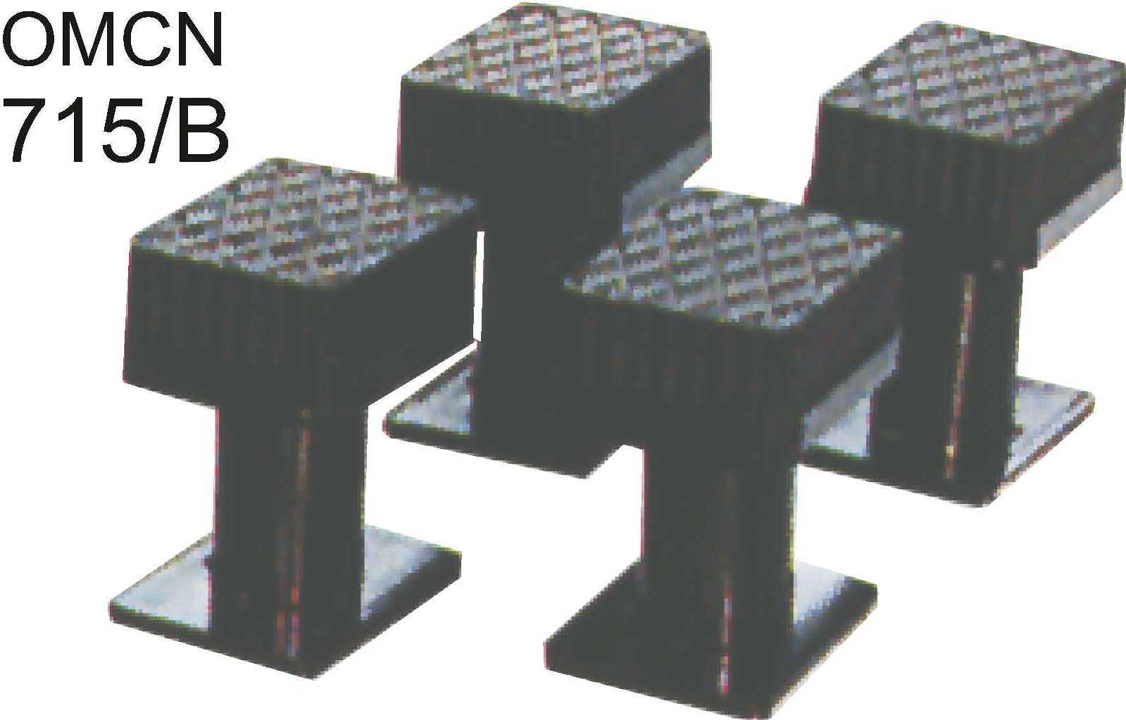 OMCN 715/B