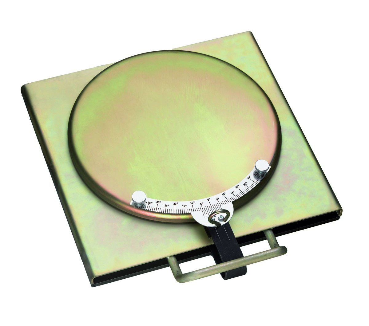 Geometria ML 1800-8 R