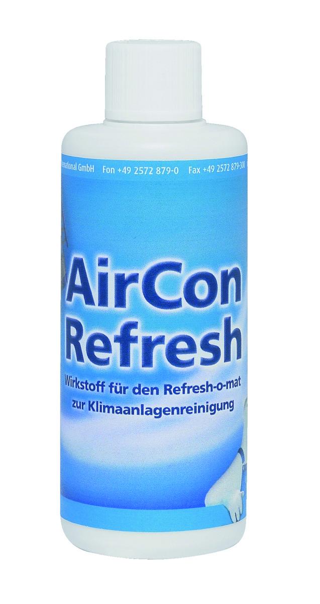 WAECO náplň pre Refresh-o-mat