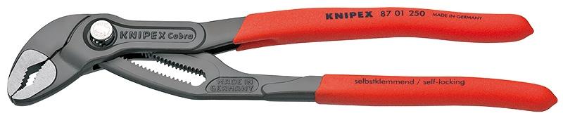 Knipex kleště Cobra 250 mm