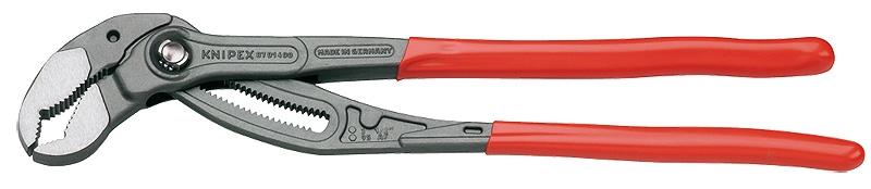 Knipex kleště Cobra 400 mm