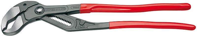 Knipex kleště Cobra 560 mm