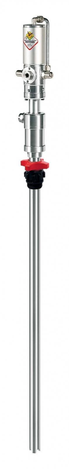 RAASM 36096 pneumatická pumpa