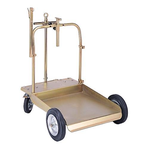 RAASM 80201 vozík pro sud