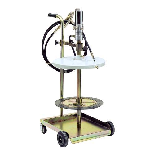 RAASM 64064 pneumatická pumpa