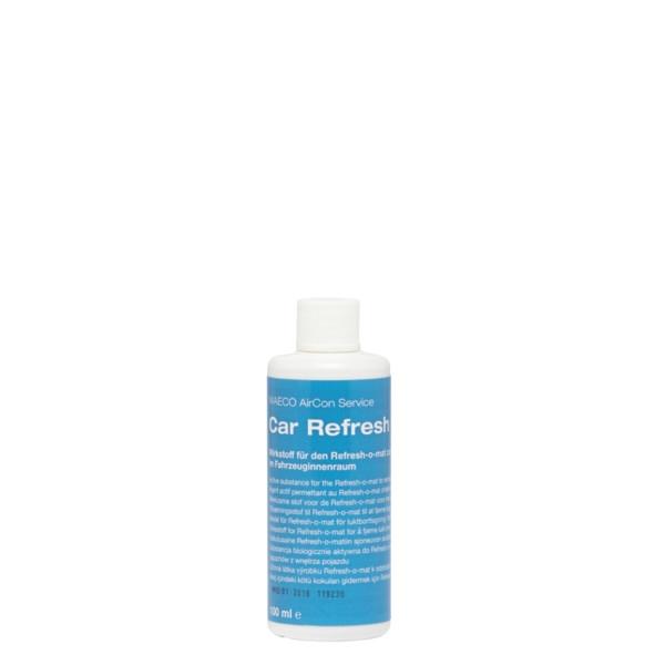 Odstraňovač zápachu CarFresh
