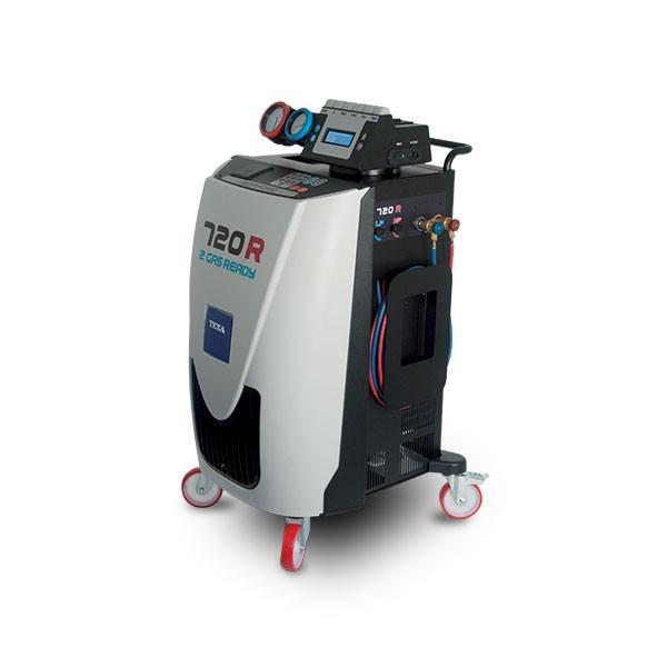 Konfort 720R (R-1234yf)